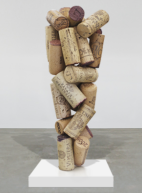 Corks (Couple)