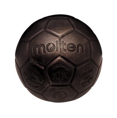 Soccerball (Molten) 1985