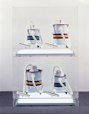 New Shelton Wet/Drys 10 Gallon, New Shelton Wet/Drys 5 Gallon Doubledecker