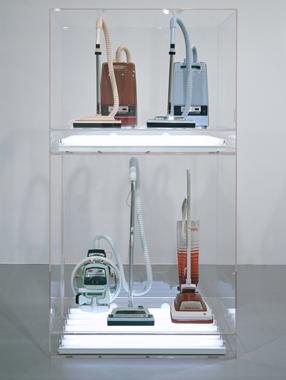 New Hoover Quadraflex, New Hoover Convertible, New Hoover Dimension 900, New Hoover Dimension 1000 Doubledecker
