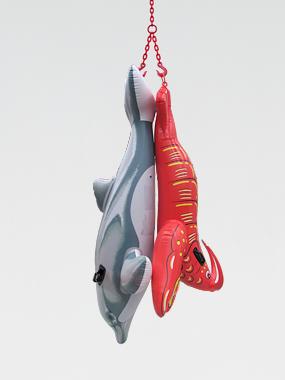 Sling Hook
