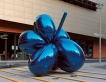 Balloon Flower (Blue)