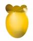 Bear (Gold)