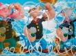 Triple Popeye