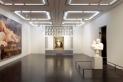 Pop Life - Warhol, Haring, Koons, Hirst..., Hamburger Kunsthalle, 2009-2012.